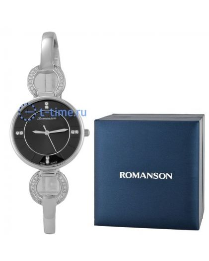ROMANSON RM 7A04Q LW(BK)