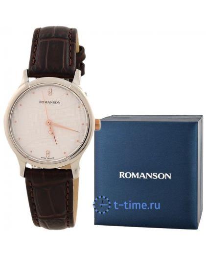 ROMANSON TL 1213S LJ(WH)