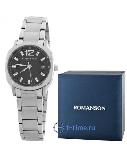 ROMANSON TM 1271 LW(BK)