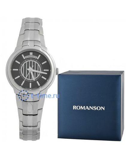 ROMANSON TM 0344 LW(BK)