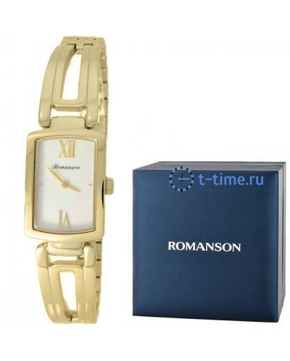 ROMANSON RM 6A10L LG(WH)