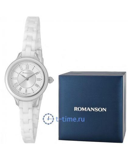 ROMANSON RM 6A31C LW(WH)