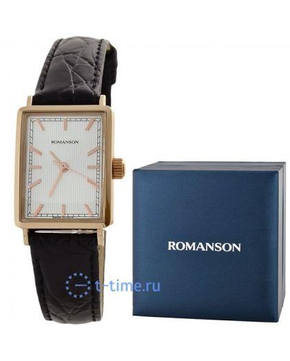 ROMANSON DL 5163S LR (WH)