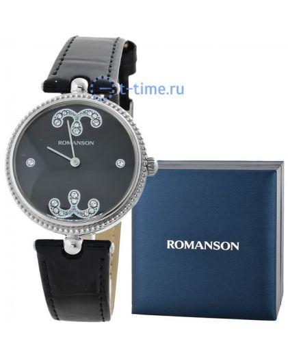 ROMANSON RL 0363 LW(BK)