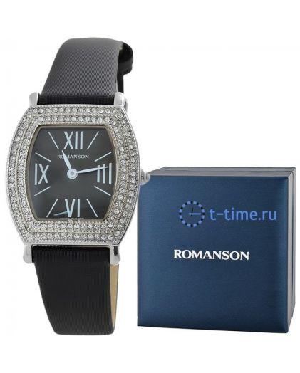 ROMANSON RL 8209Q LW(BK)