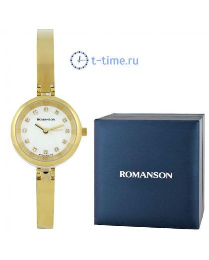 ROMANSON RM 7A21L LG(WH)