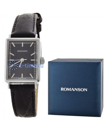 ROMANSON DL 5163S LW (BK)