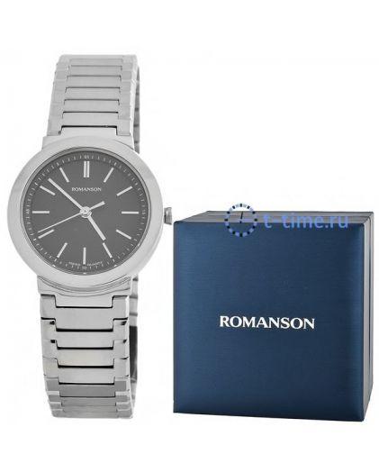 ROMANSON TM 8258 LW(BK)