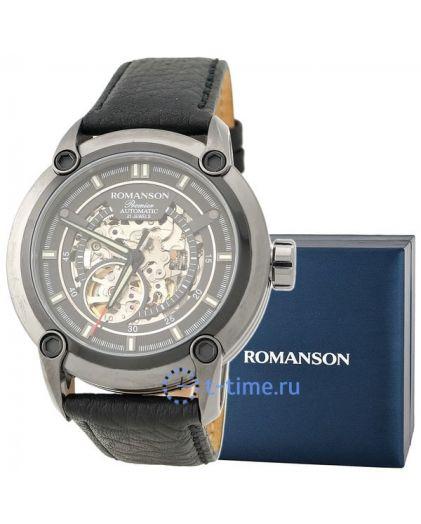 ROMANSON PB 4220R MX(BK)