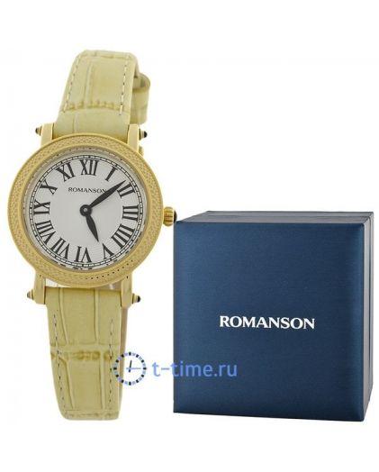 ROMANSON RL 1253 LG(WH)IV