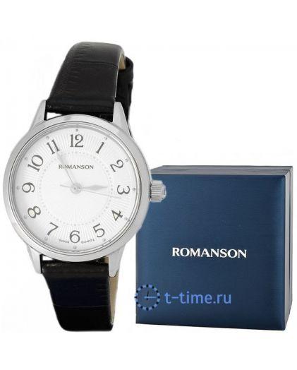 ROMANSON RL 4224 LW(WH)