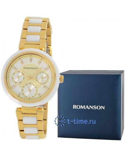 ROMANSON RM 7A01F LG(GD)