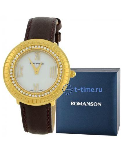 ROMANSON RL 0385 T LG(WH)