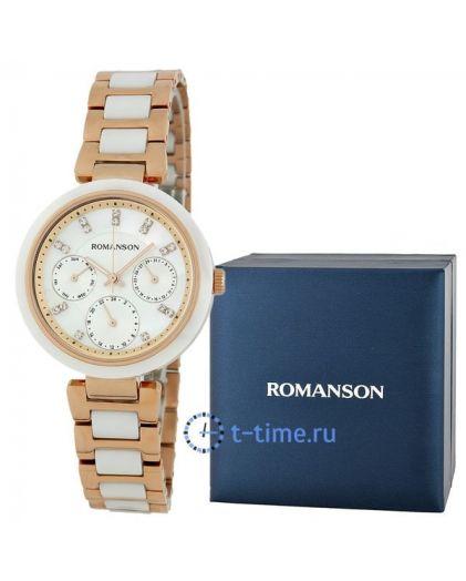 ROMANSON RM 7A01F LR(WH)