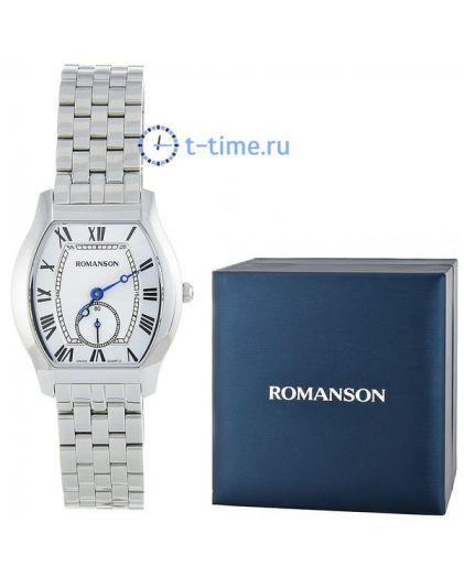 ROMANSON TM 7A14L LW(WH)