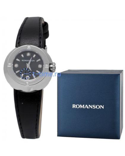ROMANSON RL 2611Q LW(BK)