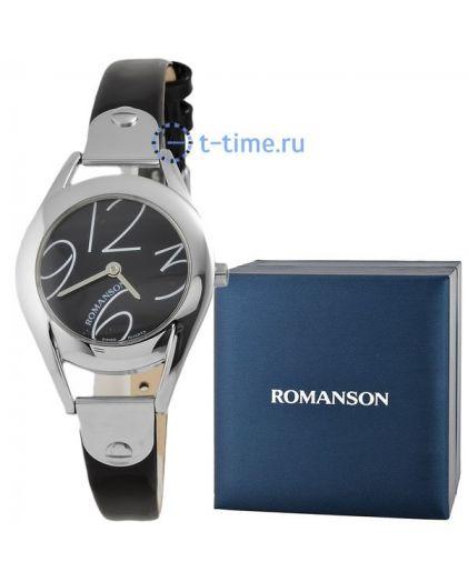 ROMANSON RL 1221 LW(BK)