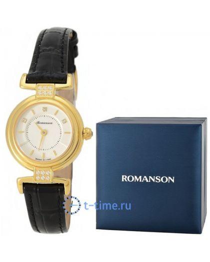 ROMANSON RL 6A33Q LG(WH)