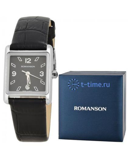 ROMANSON RL 3243 LW(BK)BK