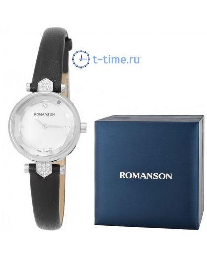 ROMANSON RL 6A04Q LW(WH)