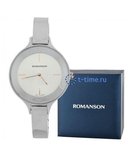 ROMANSON RM 8276 LJ(WH)