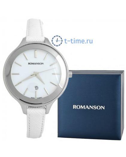 ROMANSON RL 4208 LW(WH)WH