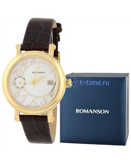 ROMANSON RL 3221 LG(WH)BN