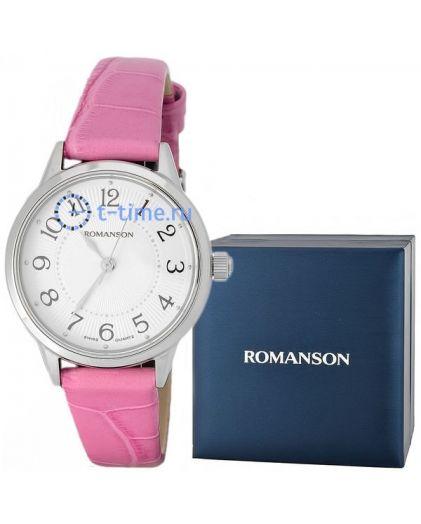 ROMANSON RL 4224 LW(WH)PUR