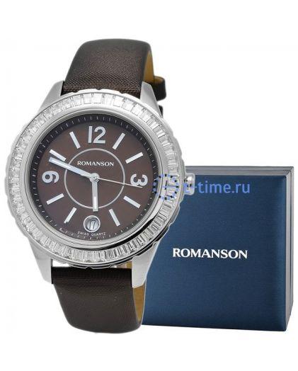ROMANSON RL 0360Q UW(BROWN)
