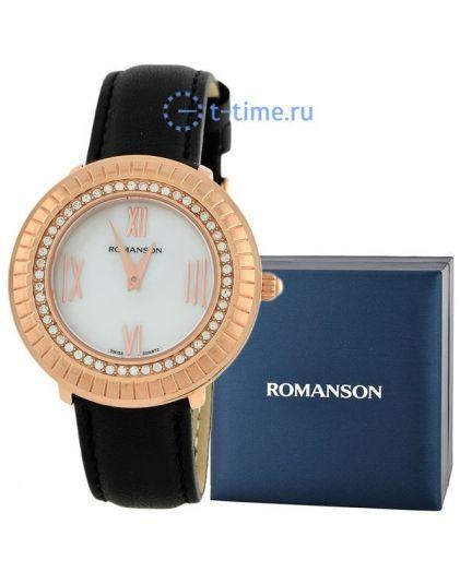 ROMANSON RL 0385 T LR(WH)