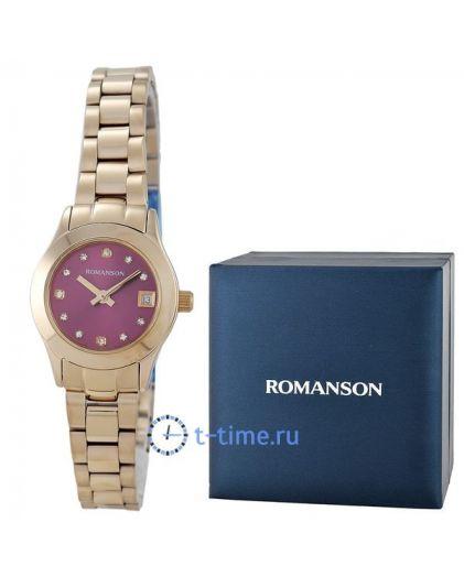 ROMANSON RM 4205L LR(PUR)