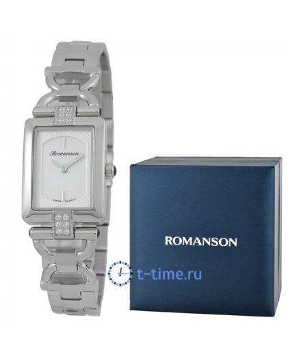 ROMANSON RM 7A17Q LW(WH)