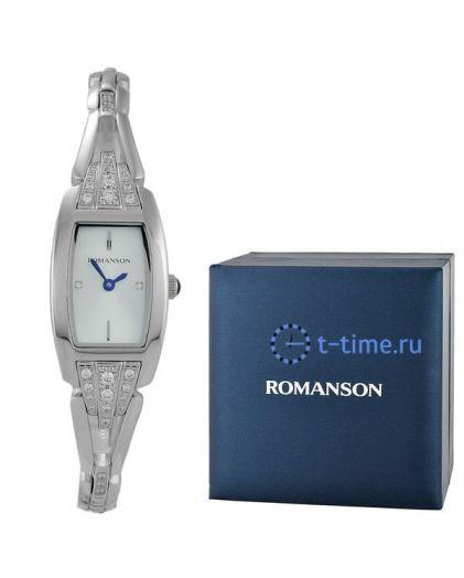 ROMANSON RM 8272Q LW(WH)