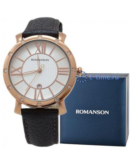 ROMANSON TL 1256Q LR(WH)