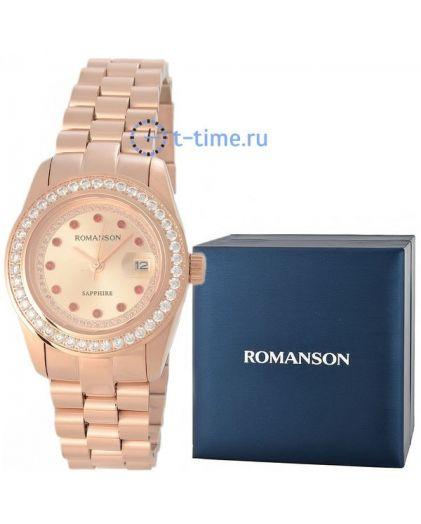 ROMANSON TM 6A28Q LR(RG)