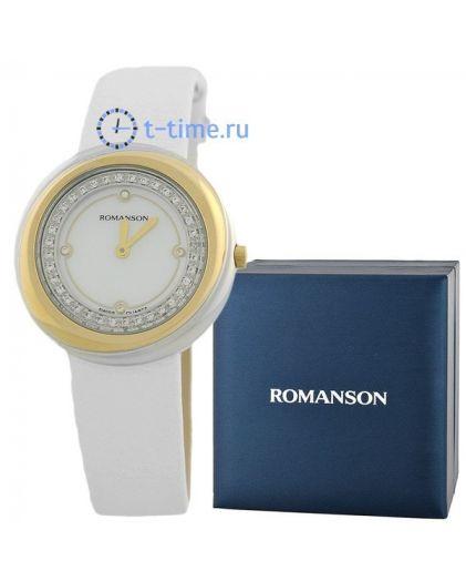ROMANSON RL 1251Q LC(WH)