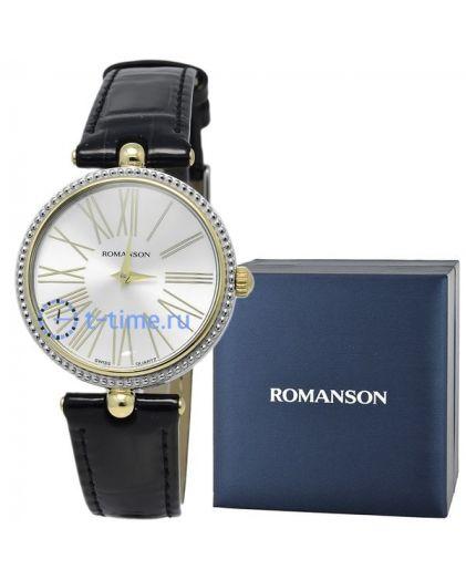 ROMANSON RL 0362 LC(WH)