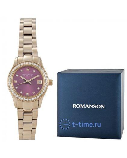 ROMANSON RM 4205Q LR(PUR)