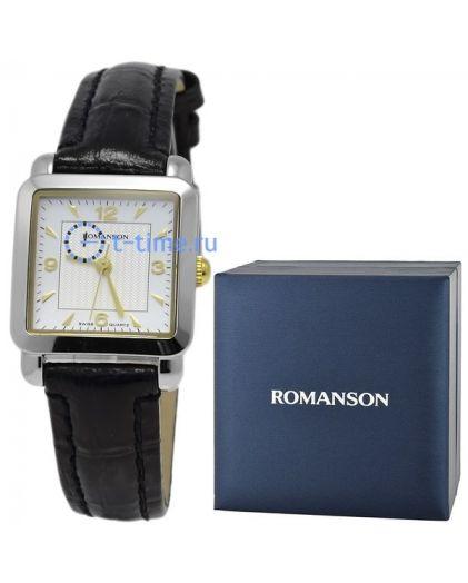 ROMANSON TL 1579D LC(WH)
