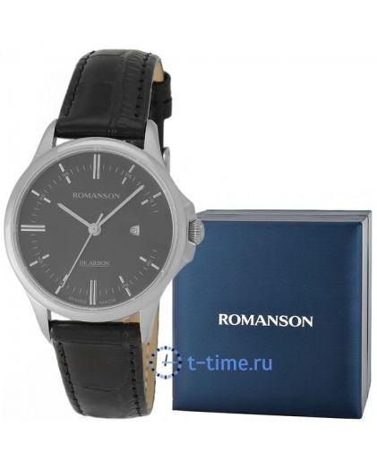 ROMANSON CL 5A10 LW(BK)