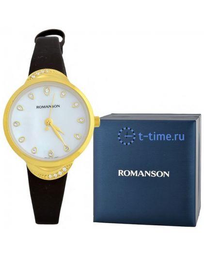 ROMANSON RL 4203Q LG(WH)BN