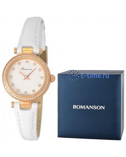 ROMANSON RL 3265Q LR(WH)WH