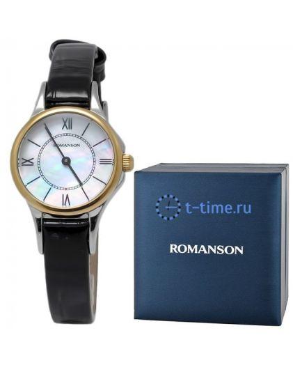 ROMANSON RL 0368 LC(WH)