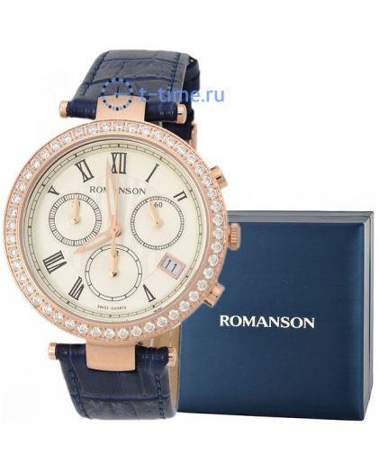 ROMANSON RL 6A02H LR(WH)