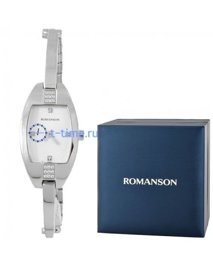 ROMANSON RM 7A03Q LW(WH)