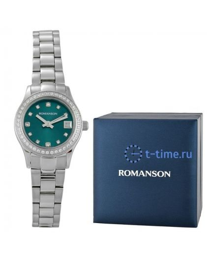 ROMANSON RM 4205Q LW(GN)
