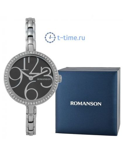 ROMANSON RM 7283Q LW(BK)
