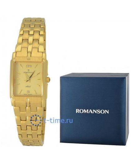 ROMANSON TM 8154C LG(GD)