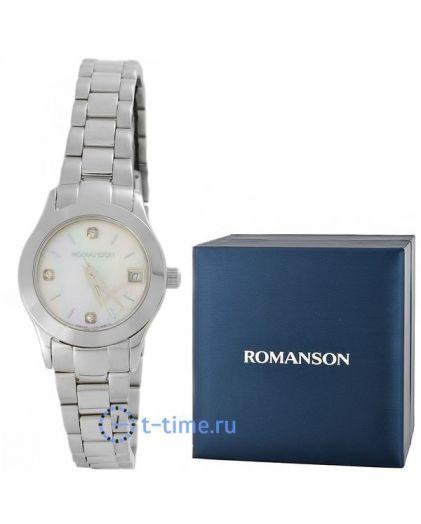 ROMANSON RM 5A14L LW(WH)