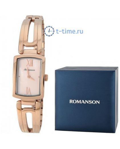 ROMANSON RM 6A10L LR(PINK)